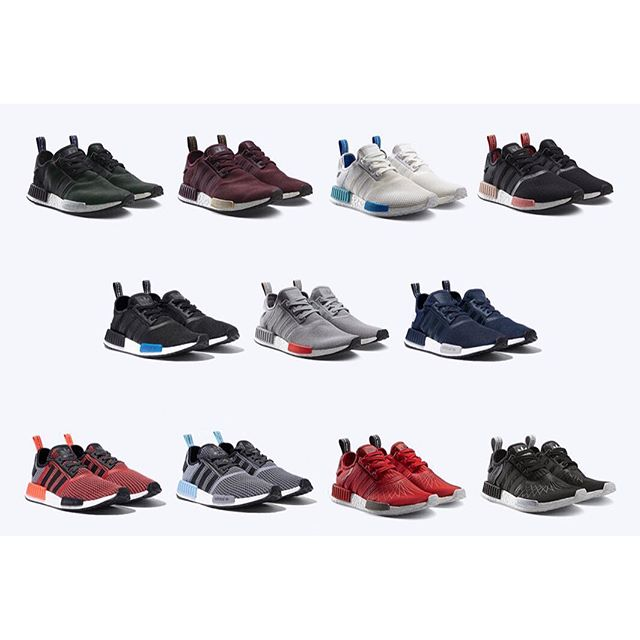 adidas nmd footaction Off 72% - www.mlsm.in